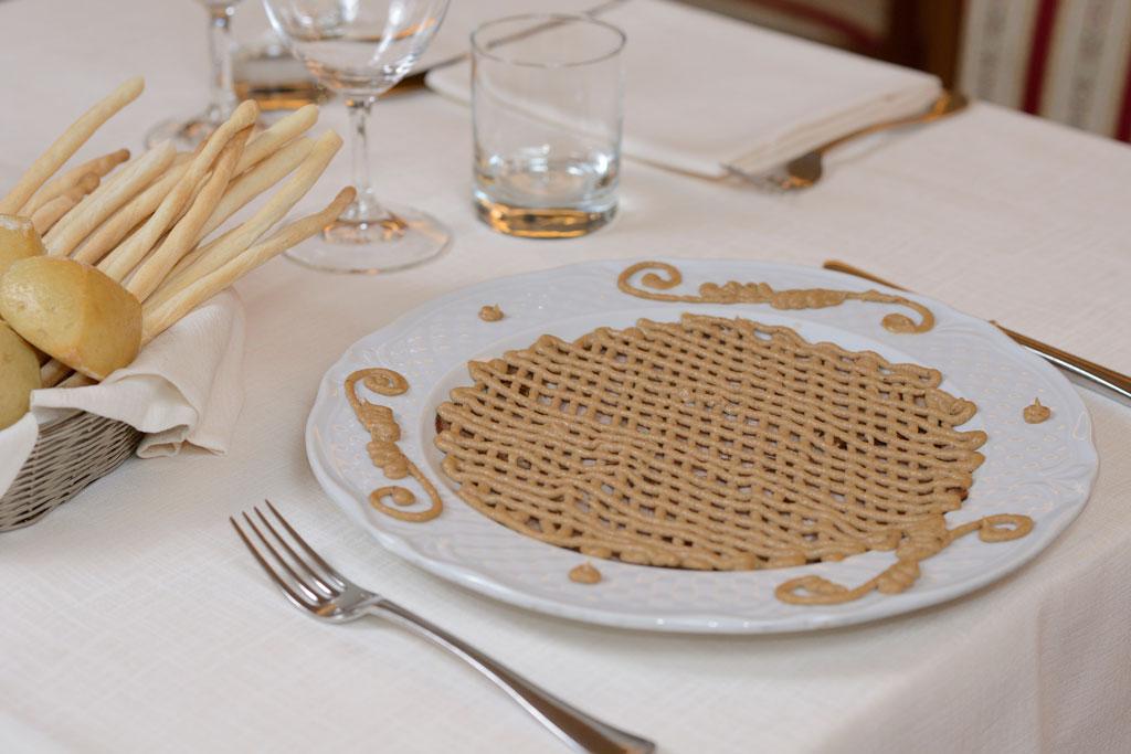 Ristorante torino ristorante solferino cucina piemontese torino - Cucina tipica piemontese torino ...