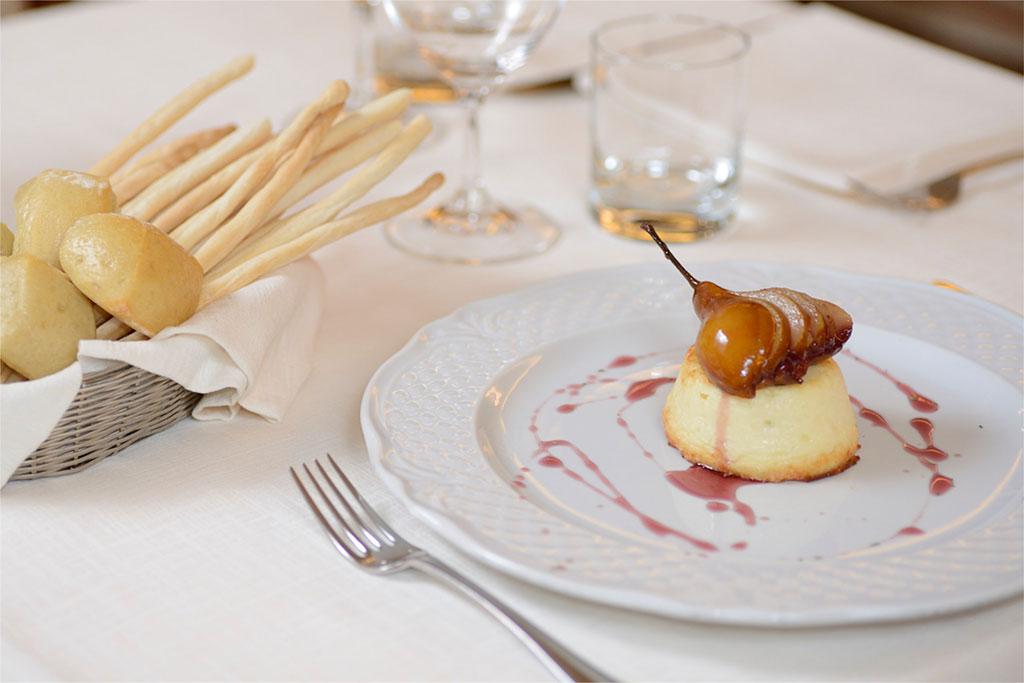 Gallery ristorante solferino cucina piemontese torino - Cucina piemontese torino ...