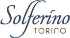 Logo Ristorante Solferino