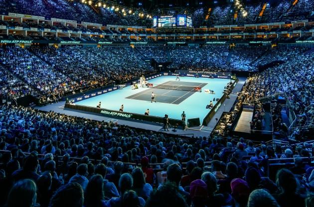 Torino ATP Finals