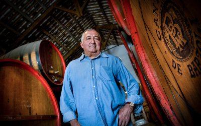 Marco De Bartoli: il pioniere del vino Marsala