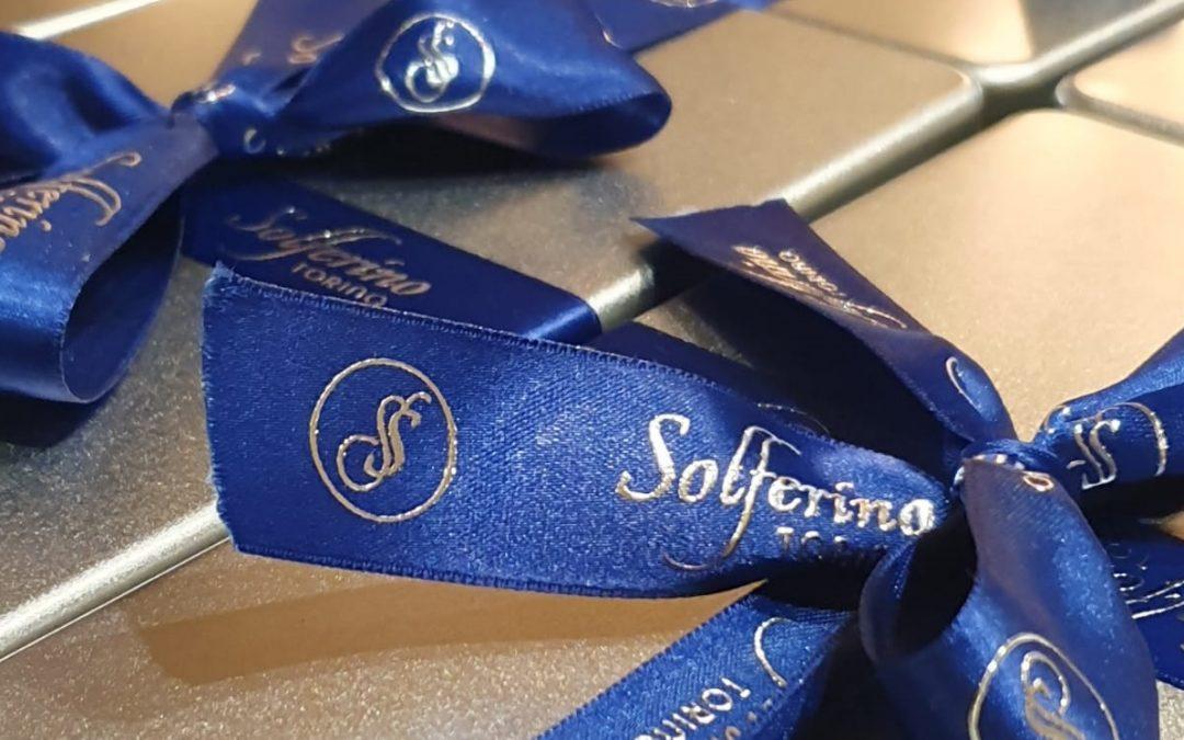 Cena Regalo Solferino Gift