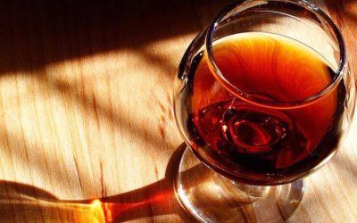 Il ritorno del vino Marsala: un patrimonio da preservare