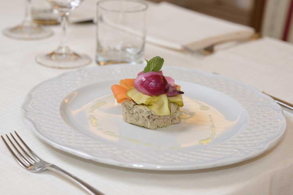 Solferino ristorante torino centro storico piazza solferino n3 011535851 - Cucina tipica piemontese torino ...